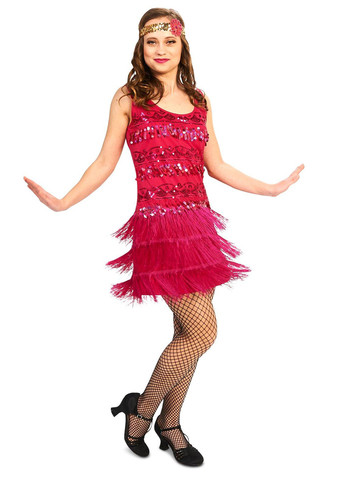 3a77066b7261 Gatsby Costumes | Shop the best Gatsby Halloween Costumes