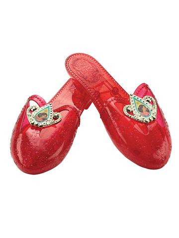 Elena of Avalor - Elena Child Shoes