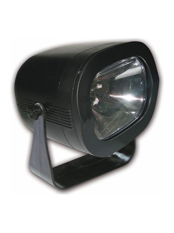 Mega Strobe Light