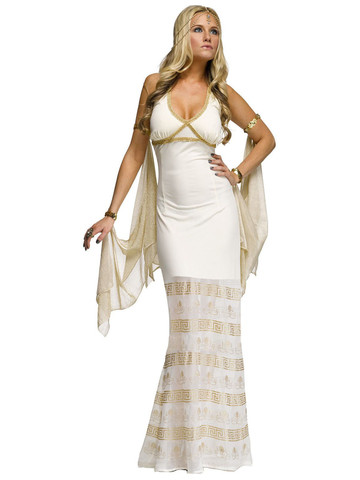 Greek   Roman Costumes - Greek   Roman Costume for Adults or Kids 1341c40b6bb2
